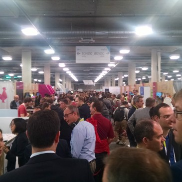CES 2016 Reflections